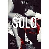 ARIA M. (Autore) (20)Acquista:   EUR 0,99