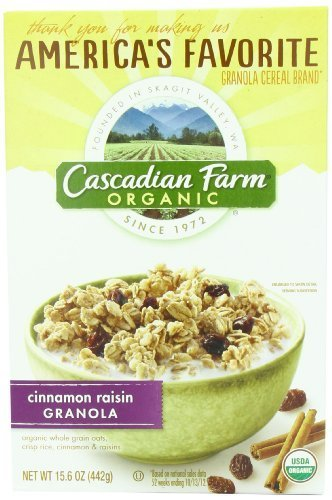 cascadian-farm-granola-cereal-cinnamon-raisin-156-ounce-pack-of-6-by-cascadian-farm-cereal
