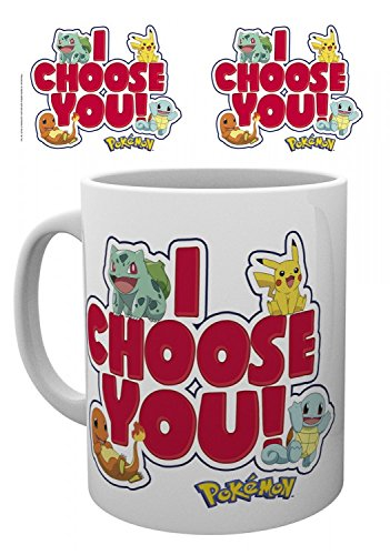 Pokemon-I-Choose-You-Taza-Foto-9-x-8cm