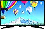 Mitashi MiDE022v16 22 Inch Full HD LED TV