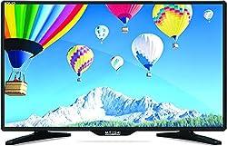 MITASHI MIDE022V10 21 Inches Full HD LED TV