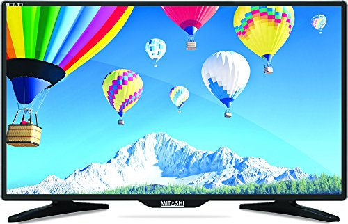 MITASHI MIDE022V10 21 Inches Full HD LED TV