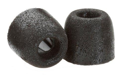 comply-t-400-embouts-de-remplacement-en-mousse-medium-3-paires-noir-isolation