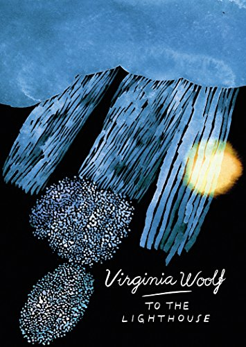 To The Lighthouse (Vintage Classics Woolf Series) por Virginia Woolf