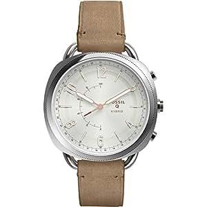 Fossil Q Damen Hybrid Smartwatch FTW1200