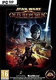 Star Wars : The Old Republic Jeu Nécessitant Un Abonnement Payant [Edizione: Francia]