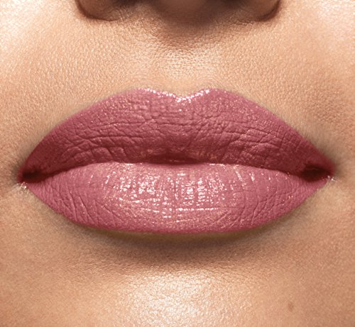 L'Oréal Colour Riche Gold Obsession Lipstick, Pink Gold
