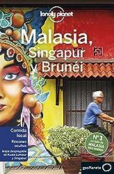 Descargar gratis Malasia, Singapur y Brunéi 4 en .epub, .pdf o .mobi