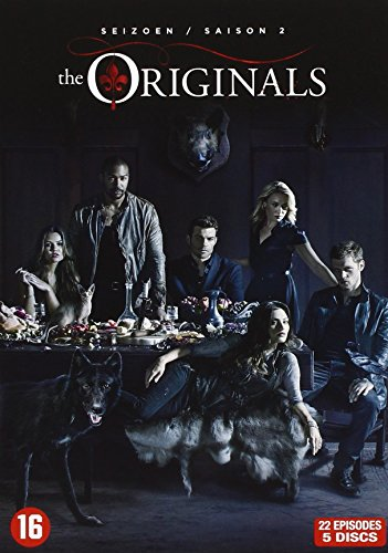 seizoen-02-the-originals