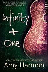 Infinity + One by Amy Harmon (2014-05-24)