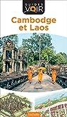 Guide Voir Cambodge et Laos par Voir