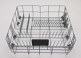 beko panier inferieur pour lave vaisselle beko gros lectrom nager. Black Bedroom Furniture Sets. Home Design Ideas