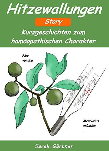 homöopathie bei wechseljahren
