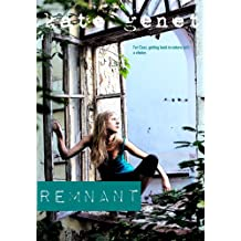 Remnant (Remnant Series Book 1) (English Edition)