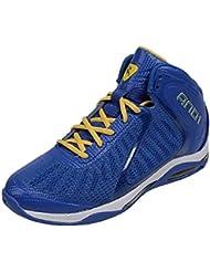 And Empire mid-1-aire basket zapatillas de baloncesto