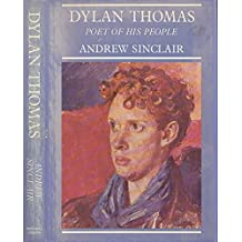 Dylan Thomas: A Poet of His People