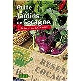 Guide des jardins de Cocagne
