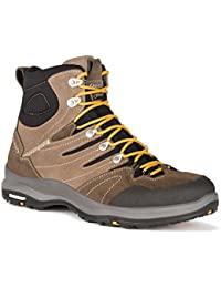 Aku Boots - Botas de senderismo para mujer