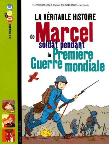 """<a href=""""/node/178976"""">La véritable histoire de Marcel, soldat pendant la Première guerre mondiale</a>"""