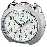 Casio Wake Up Timer – Despertador Digital – TQ-369-7EF