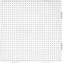 Hama MIDI Stiftplatte 234 Farbwahl (Auswahl)