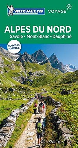 """<a href=""""/node/18124"""">Alpes du Nord</a>"""