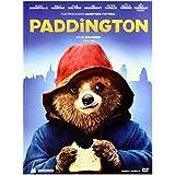Paddington [DVD]+