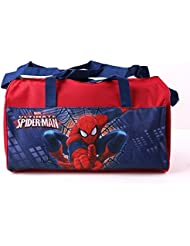 Sac de Sport Spiderman