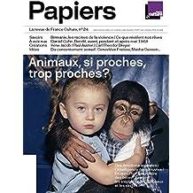 Papiers 24
