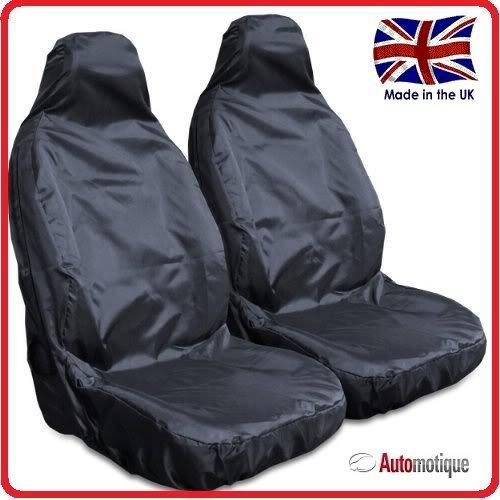Vauxhall Seat Covers Amazoncouk