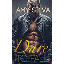 Dare To Fall, a New Adult Romance Novel (English Edition)