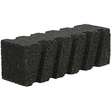 Silverline 918552 Concrete Rubbing Brick, 24 Grit