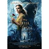 La Bella Y La Bestia - Edición Metálica