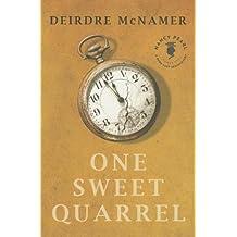 One Sweet Quarrel (Nancy Pearl's Book Lust Rediscoveries)
