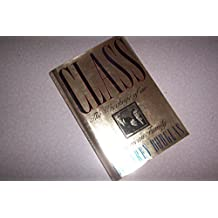 Class: The Wreckage of an American Family by Geoffrey Douglas (1992-10-02)
