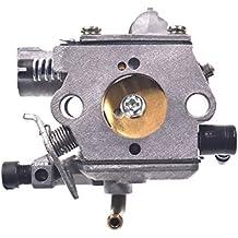 Vergasermembrankit passend für Stihl TS700 TS800