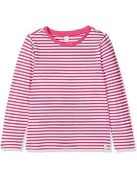 ESPRIT KIDS, Camiseta de Manga L