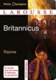 Britannicus (Petits Classiques