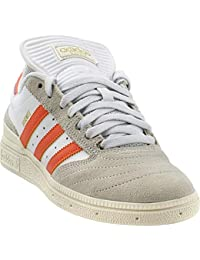Amazon.it  adidas busenitz  Scarpe e borse 0ef1ecca4d6