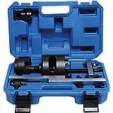 BGS doble kupplungs de Juego de herramientas para VAG DSG Engranaje, 1 pieza, ...