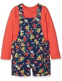 Amazon.it  Mothercare - Bambine e ragazze  Abbigliamento e7c567faac3f
