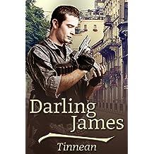 Darling James (English Edition)