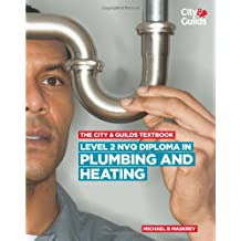 Level 2 NVQ Diploma in Plumbing and Heating