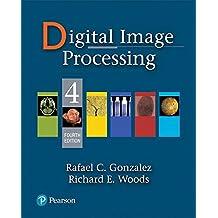 DIGITAL IMAGE PROCESSING 4/E