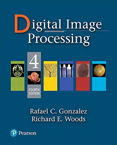 Digital Image Processing Pdf