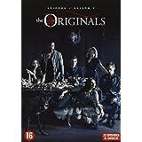 The Originals - Saison 2