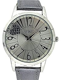 Spirit Womens Watch ASPL47