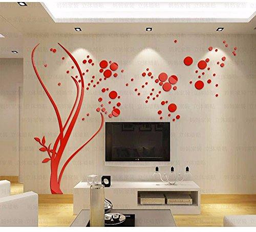 acryl-stereoskopischen-3d-wand-crystal-gepragte-sofa-tv-hintergrund-stereo-wand-home-kreative-145110
