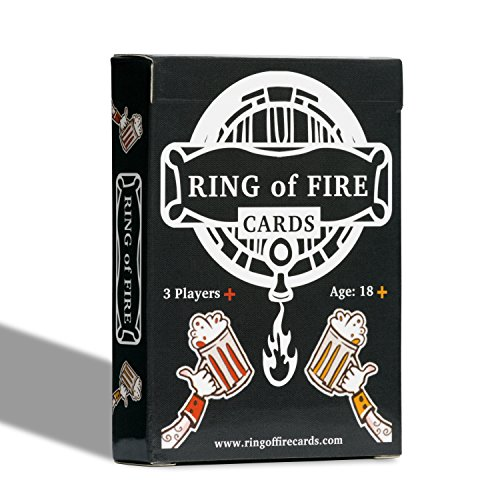 ring-of-fire-cards-the-classic-drinking-game-with-all-the-rules-on-the-cards