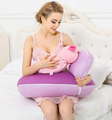 muzhen-le-donne-in-stato-di-gravidanza-cuscino-cura-multifunzionale-cuscino-madre-dopo-supporto-cura